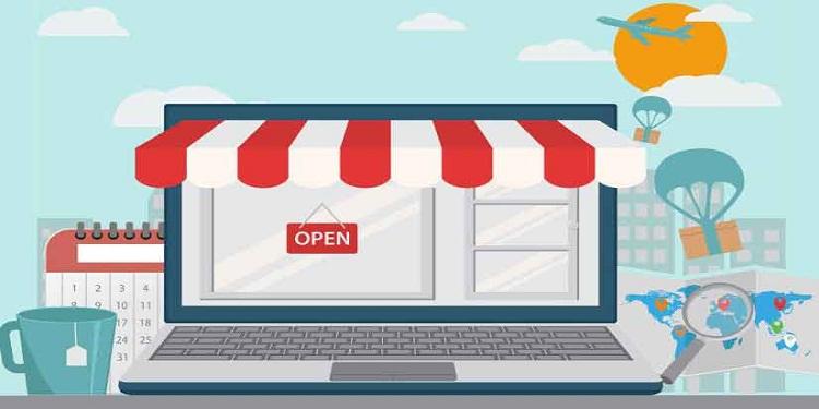 Jasa Pembuatan Toko Online Murah dan Berkualitas
