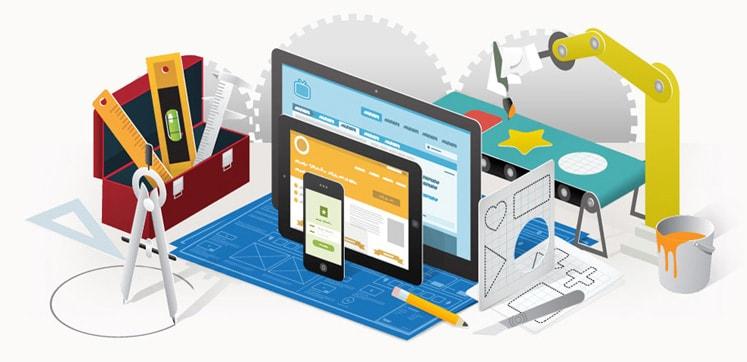 jasa pembuatan toko online murah dan lengkap