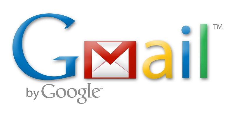 Cara Bikin Email Baru Gmail