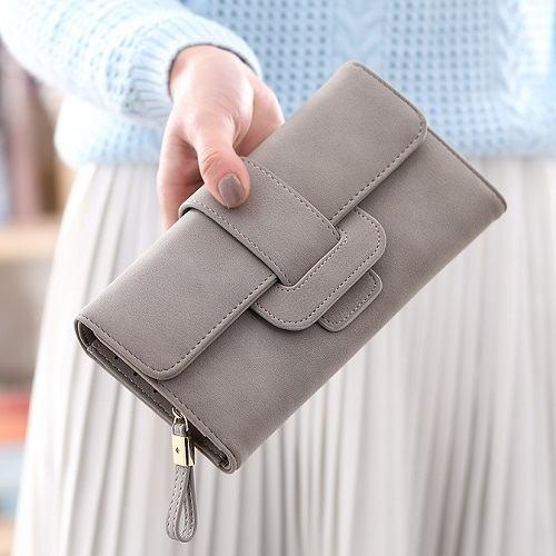 Dompet Hp Terbaru Wanita