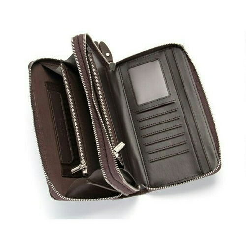 Handbag Wanita Import Original