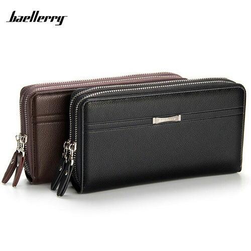 Handbag Wanita Terbaru
