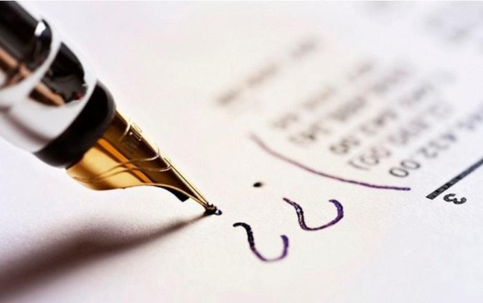 Estimasi Rincian Biaya Pembuatan Website Toko Online