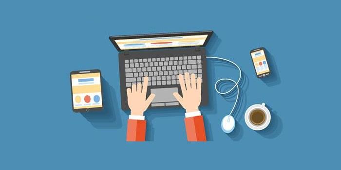 Jasa Pembuatan Landing Page Seo Friendly