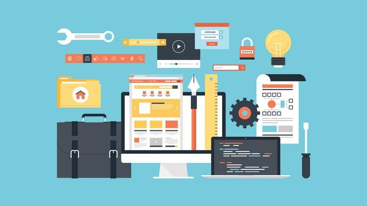 Jasa Pembuatan Website di Medan Dengan Harga Terjangkau