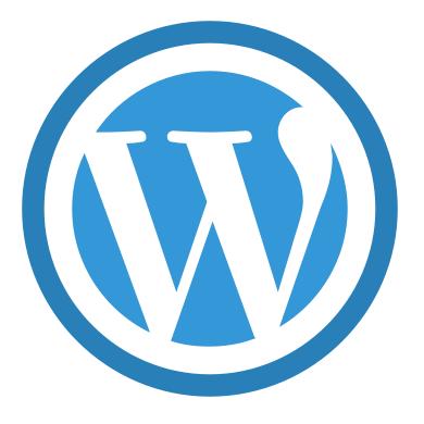 Alasan website menggunakan WordPress