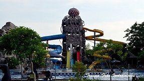 Cirebon Waterland Ade Irma Suryani