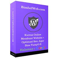( BimbelWeb.com )