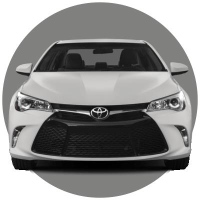Rental Mobil di Cirebon