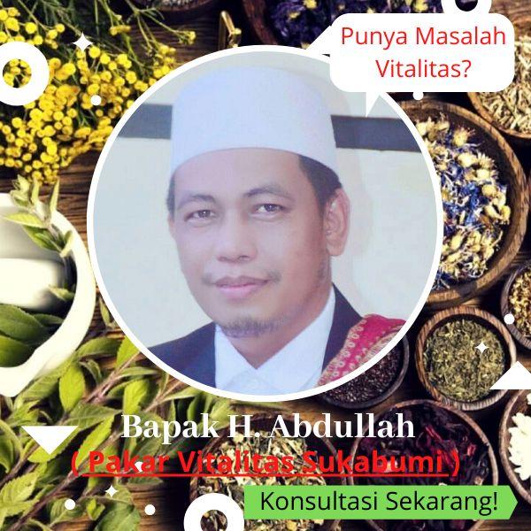 Pakar Pengobatan Alat Vital Lampung