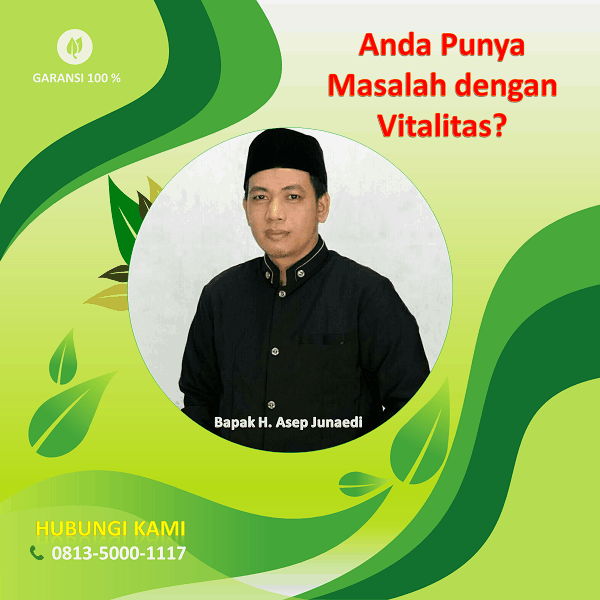 Pengobatan Alat Vital Surabaya