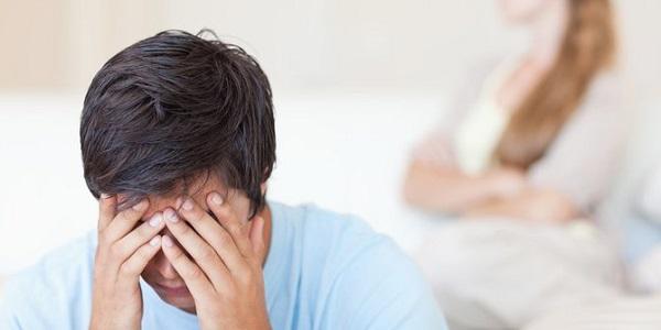 Terapi Alat vital Samarinda