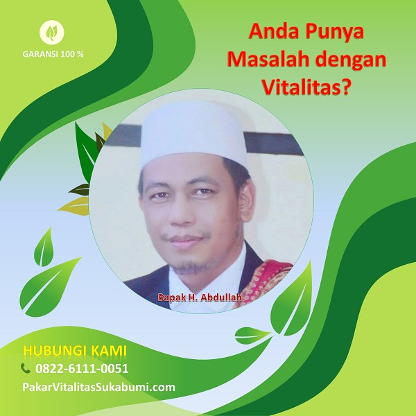 Pengobatan Alat Vital Cirebon