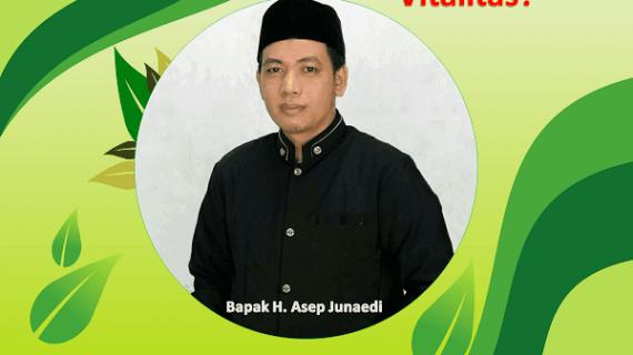 Pengobatan Alat Vital Medan Kota Medan Sumatera Utara Terbaik
