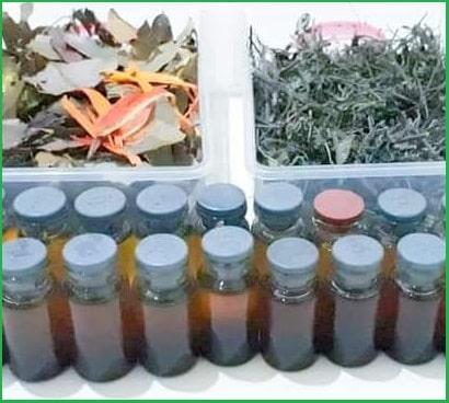 Metode klinik terapi alat vital cibubur mak erot