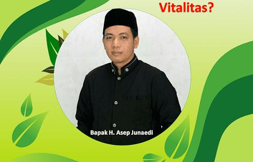 Klinik Terapi Pengobatan Alat Vital Purworejo Jawa Tengah