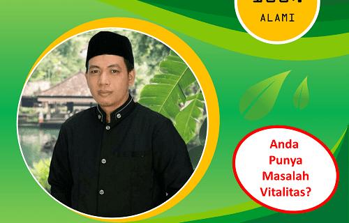 Klinik Pengobatan Alat Vital Temanggung Jawa Tengah